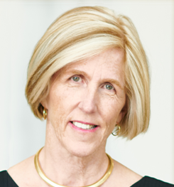 Helen Hobbs, PhD